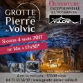 Grotte de la Pierre